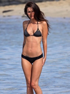 Can I look like this please!!!