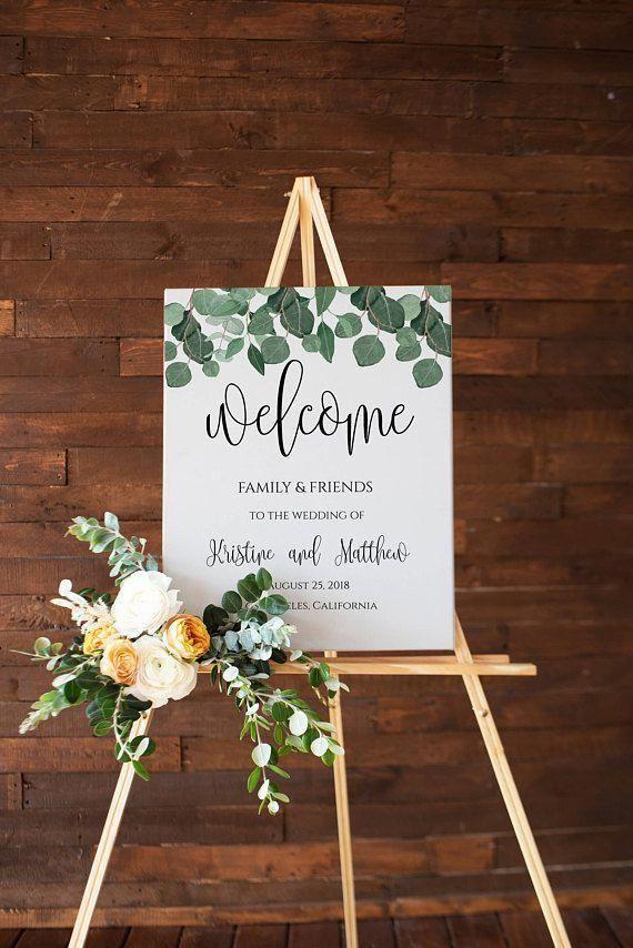 Used Wedding Decorations Craigslist Themedweddings In 2020
