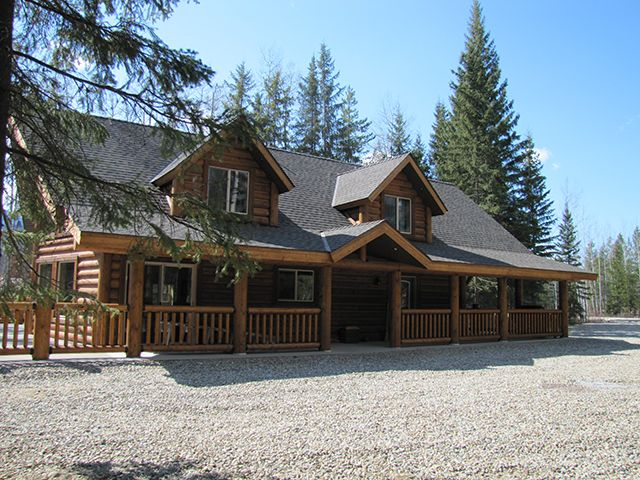 Riverwood Lofted. Quality you can afford! Call today to learn more! 250-566-8483
