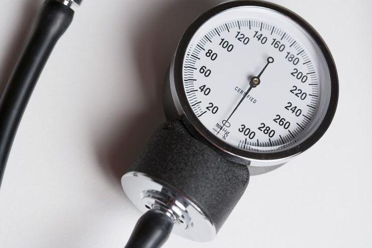 Cuál es la presión normal para una mujer embarazada | Muy Fitness