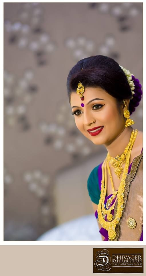telugu hair styles 489 best images about south indian brides on 4727