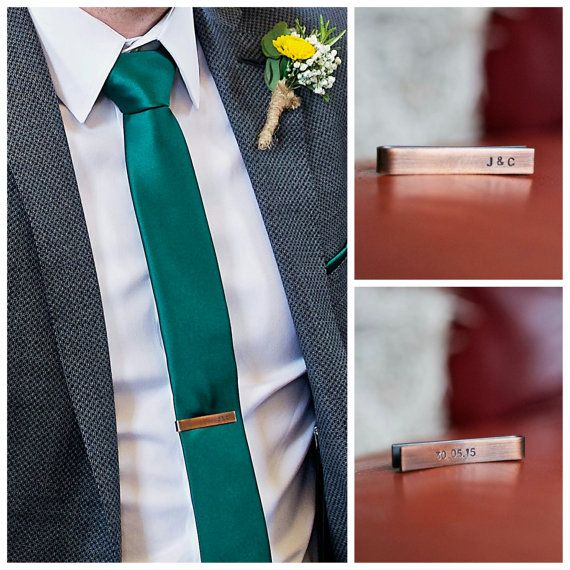 Hey, I found this really awesome Etsy listing at https://www.etsy.com/listing/238726176/personalised-skinny-tie-bar-skinny-tie