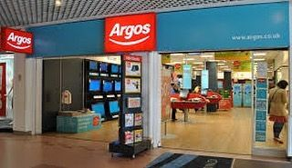 start a gift registry with us and have access to goods from popular stores like Argos. Shop in the Uk, pay in Naira and we will deliver to your doorstep #bkgiftangels #nigeria #birthday #babyshower #weddings  #argos #homeware #kitchenware #furniture images not ours unless stated  Yummery - best recipes. Follow Us! #kitchentools #kitchen