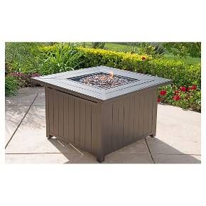 17 best ideas about gas fire pits on pinterest natural gas fire pit diy gas fire pit and. Black Bedroom Furniture Sets. Home Design Ideas