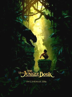 Voir now before deleted.!! Play The Jungle Book Online FULL HD Filem Click http://onlinefreewatchmovie.xyz3040964 The Jungle Book 2016 Complet Movie Play The Jungle Book 2016 Download The Jungle Book filmpje 2016 Online #Indihome #FREE #CineMagz This is Complete