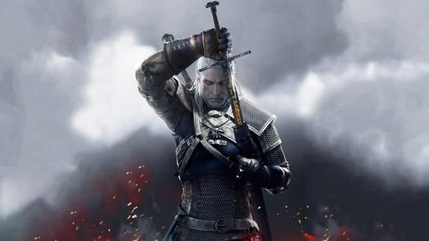 CD Projekt RED 'thinking about' Witcher 4: CD Projekt RED 'thinking about' Witcher 4:…