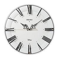 掛時計   個人向け製品   セイコークロック株式会社