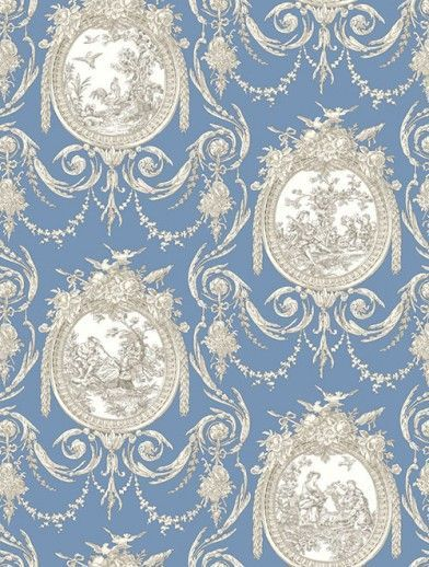 Mejores 238 im genes de papel tapiz para las paredes - Papel pared antiguo ...
