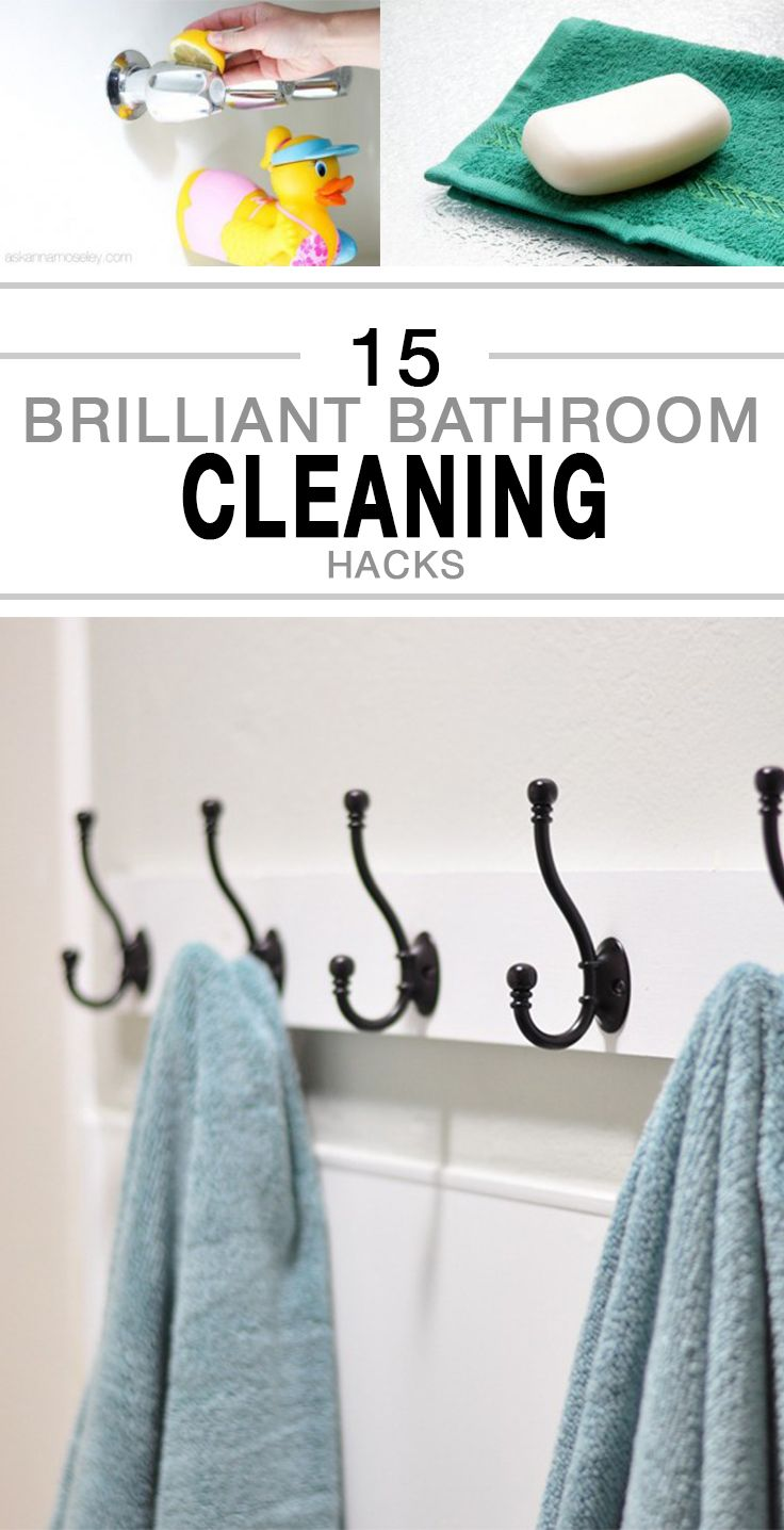 1032 Best Images About Housecleaning On Pinterest Cleaning Tips Cleaning Schedules And Deep