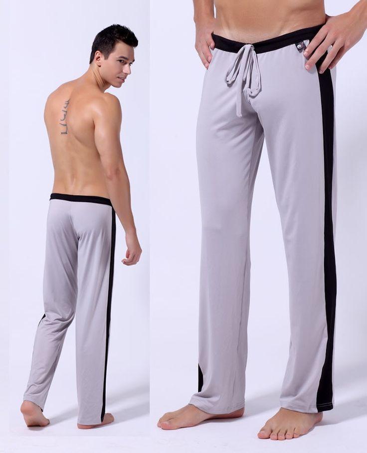 Different styles, wanna try? Men's Full Length Yoga Trousers 15% off - $25.49 https://goo.gl/X0WLVk #yogaformen #menyoga #yogawear #yogis #manyoga #yogatrouseres #fitnesswear #fitnesspants #gympants #gymwear #mensportwear #sportpants #manwear
