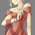 | Tải hinh anime – cute girl – 21 – avatar 1 tấm | Ảnh đẹp 1 tấm