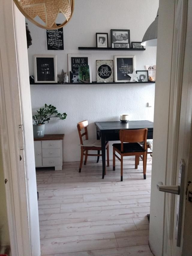 135 Best Esszimmer Images On Pinterest Pictures, Creative And Eames    Esszimmer Am See