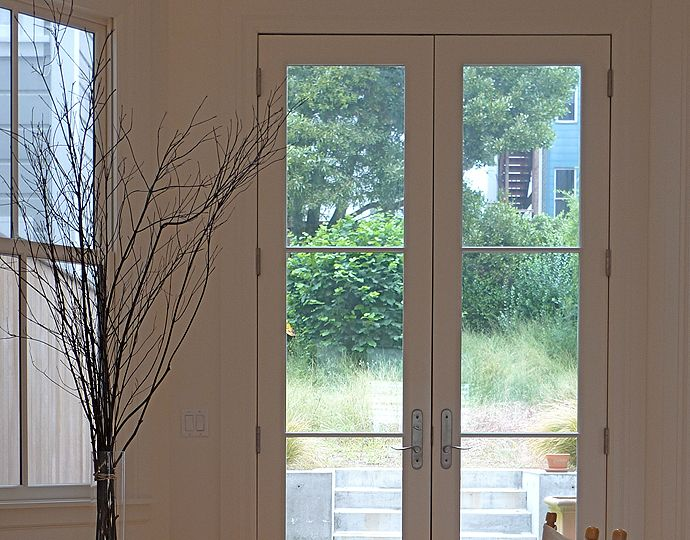 The 25 best marvin doors ideas on pinterest french for Marvin scenic doors
