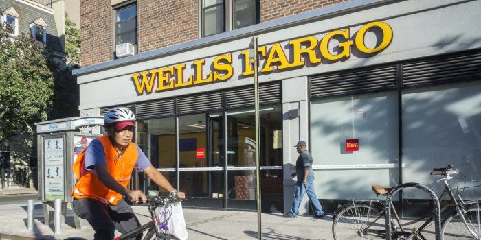 Wells Fargo Fires Four Foreign-Exchange Bankers as Woes Spread to Investment Bank Firings come as the bank grapples with the fallout from sales-practices scandal
