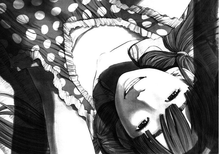 浅野 いにお(Asano Inio)... | Kai Fine Art