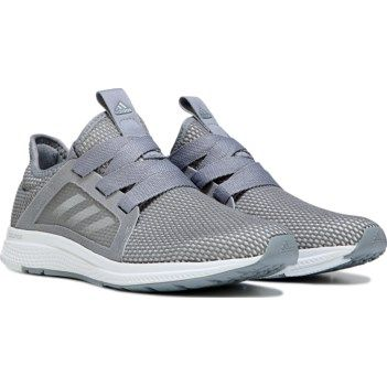adidas edge luxe ladies trainers