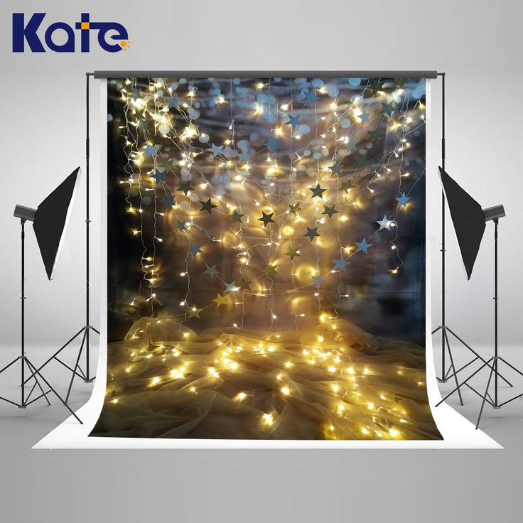 Find More Background Information about KATE 150x220cm Photo Background Backdrop Window Wedding Romantic Background Bright Star Background for Studio US Delivery,High Quality romantic backgrounds,China star background Suppliers, Cheap photo background from katehome2014 on Aliexpress.com