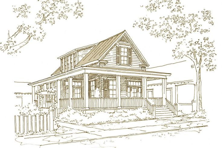 17 best images about house plans our town on pinterest