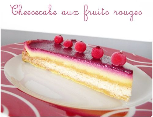 cheesecake-fruit-rouge2