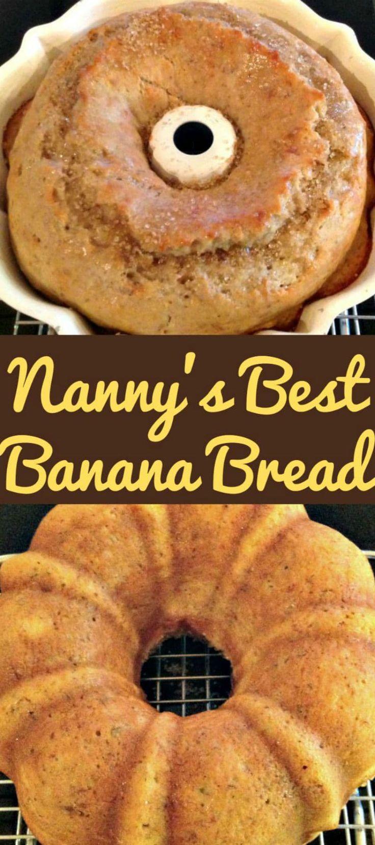 Oso Simple Squishy Banana : Las 25+ mejores ideas sobre Bonnie rotten en Pinterest Chistes, Memes en espanol y Imagenes de ...