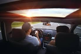 Texting and driving can lead to fatal consequences. These are the top reasons it's becoming the number one cause of car accidents. #distracteddriving