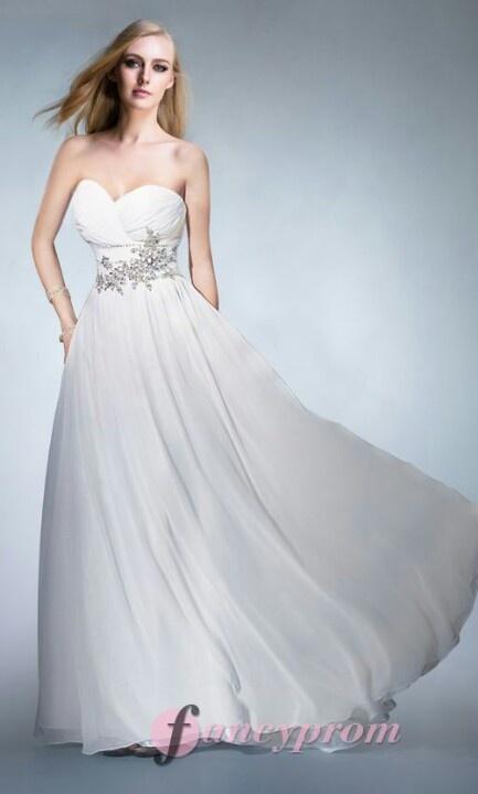 29 best Vestidos de 15 años images on Pinterest | 15 dresses, Party ...