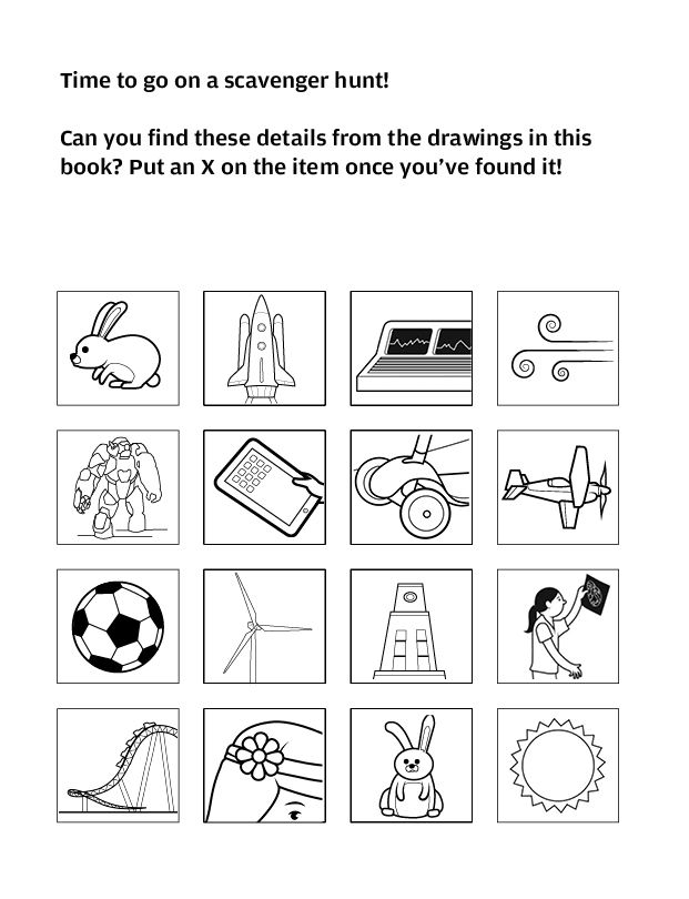 9 Best Engineering Coloring Book Images On Pinterest