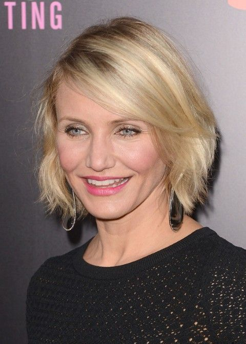 Bob-Hairstyles-for-Women-Over-40s