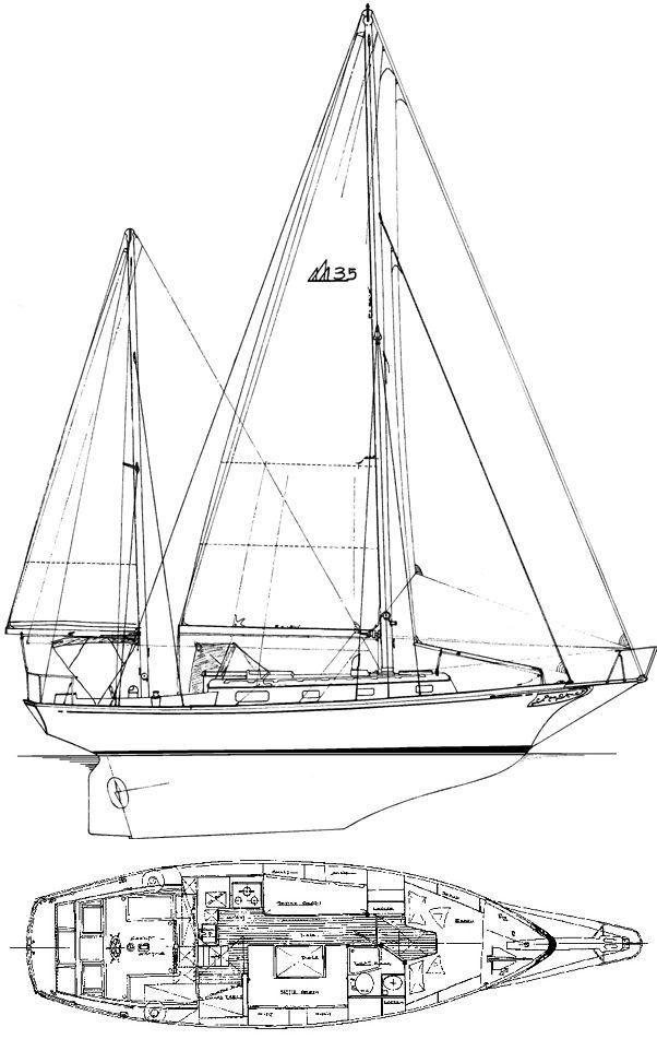490 best Boat - Sail images on Pinterest | Sailing, Sail ...