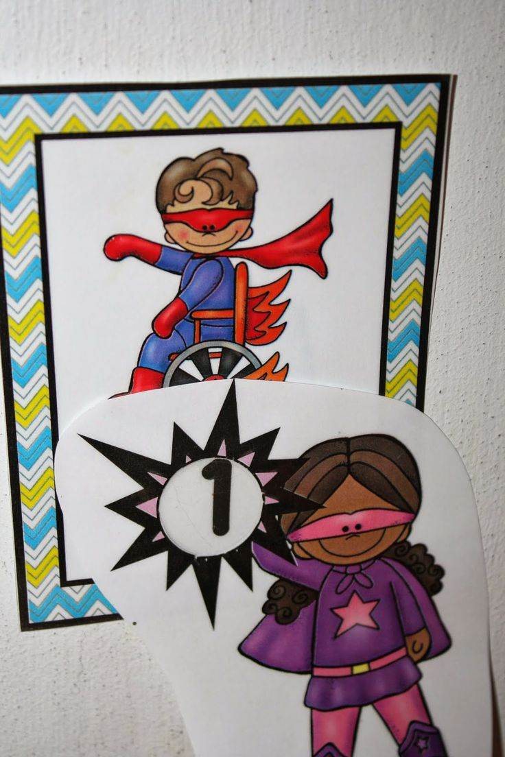 superhero theme for preschoolers 29 best theme week preschool images on 896