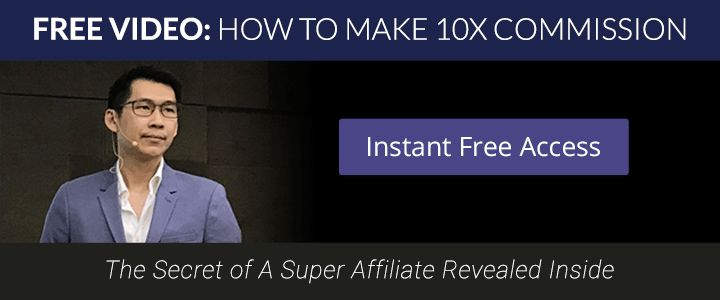 How To Make Money Creating Niche Websites And Giving Away Free Stuff Free Affiliate Training Webinar