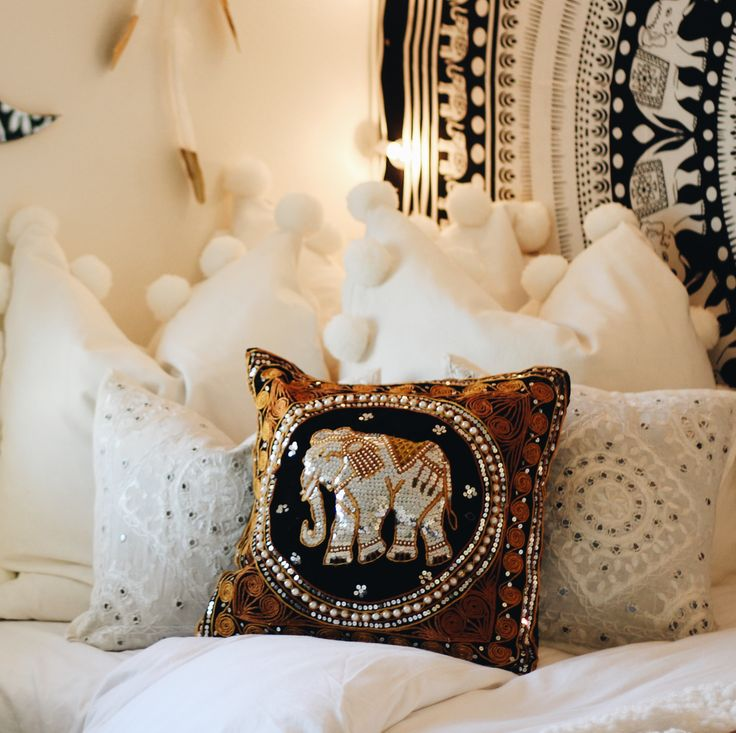 17 Best Ideas About Sequin Wall On Pinterest Sequin