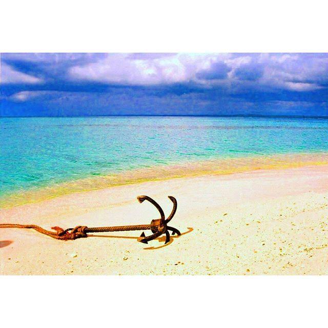 【batahito】さんのInstagramをピンしています。 《#africa#african #zanzibar #zanzibarisland #island #resort #tanzania #sea #sky #bluesea #bluesky #seaside #アフリカ #アフリカン #ザンジバル #ザンジバル島 #リゾート #島 #海 #空 #タンザニア #砂浜 #海辺 #niceview #beautifulview》