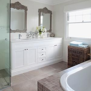 34 Best Craftsman Style Images On Pinterest  Craftsman Style Alluring Small Jumping Bugs In Bathroom Decorating Inspiration