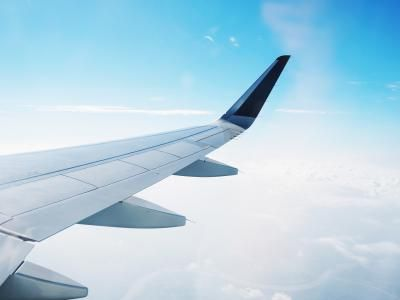 Last-minute-Flug nach Kuba: super günstig in die Karibik - Hin- und Rückflug ab 275 € | Urlaubsheld