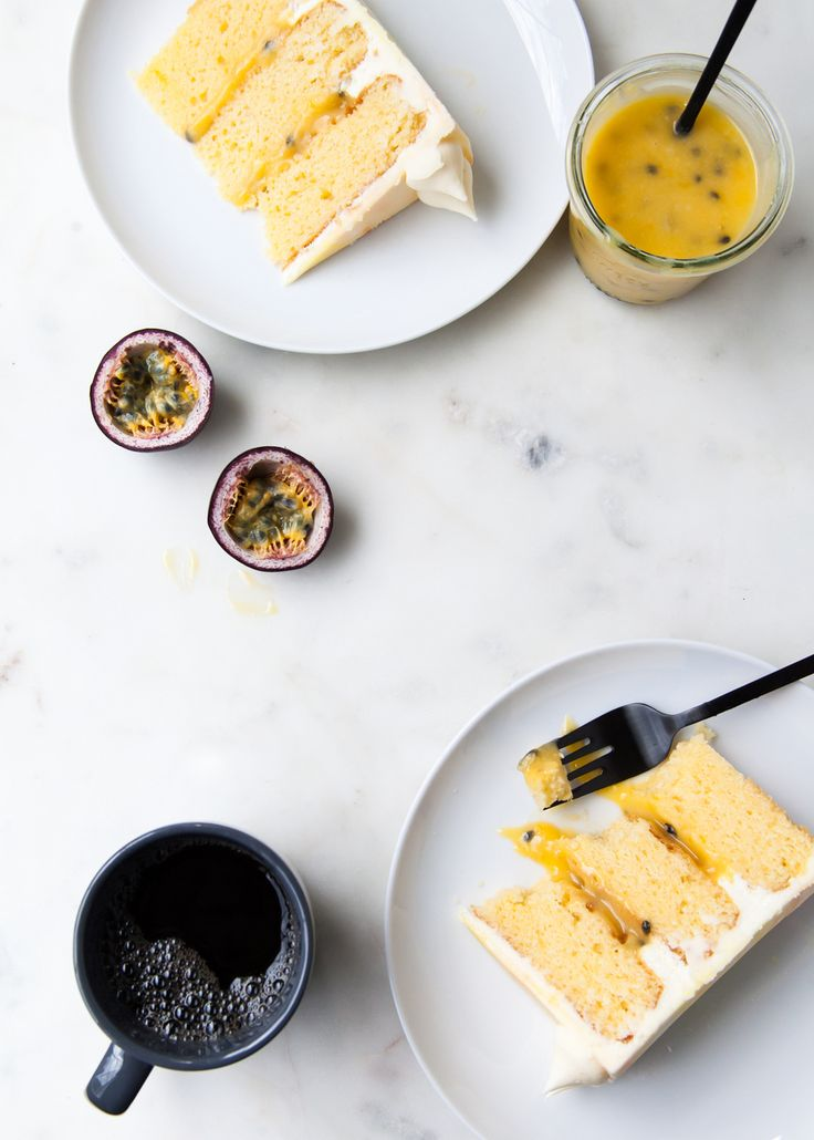... Pretty Cake Cravings on Pinterest   Layer Cakes, Sabbath and Meringue
