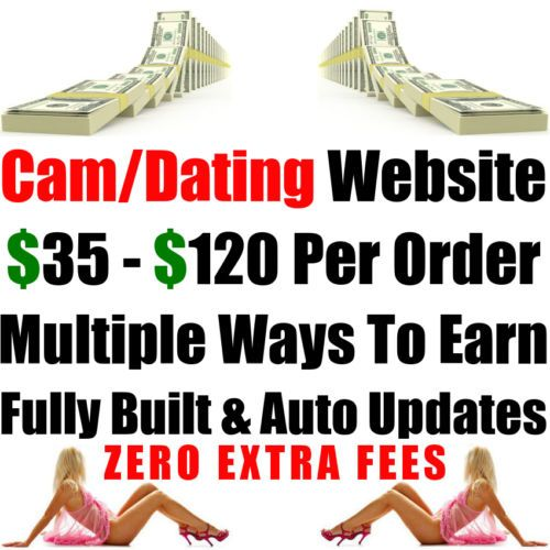 Business dating sites