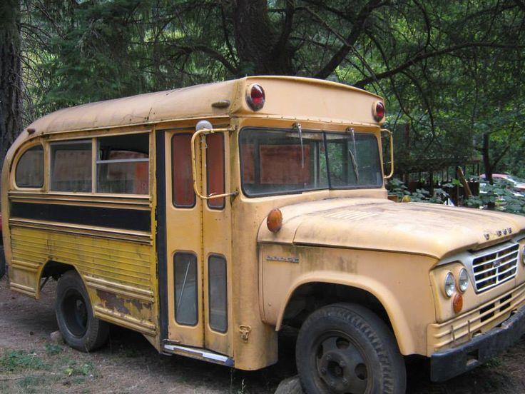 3221 best trucks images on pinterest vintage cars pickup trucks and ram trucks. Black Bedroom Furniture Sets. Home Design Ideas