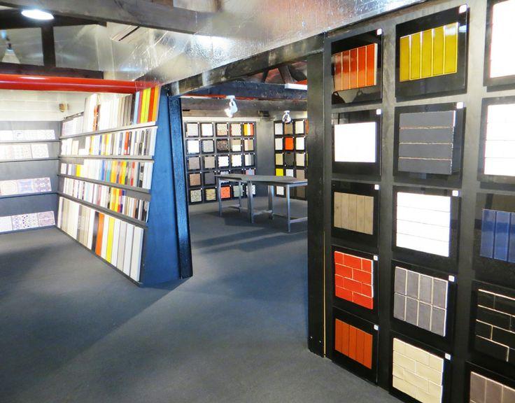 Academy Tiles - project 3336 - Sydney, Melbourne - Mosaic, Ceramic, Glass, Porcelain, Stone, Tiles
