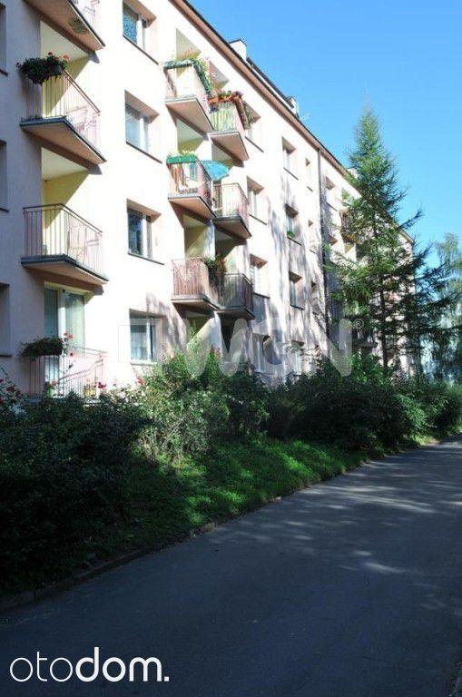 Mieszkanie na sprzedaż zdjęcie19