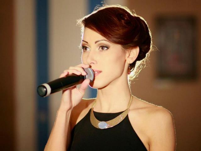 eurovision 2013 lyrics russia
