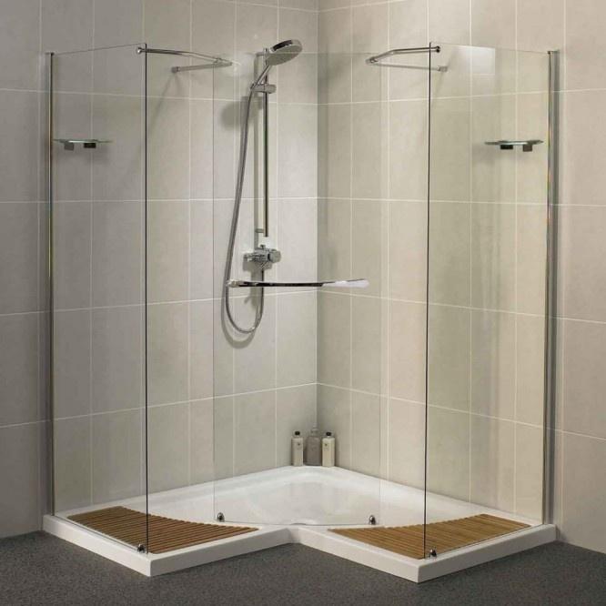 Simple Mordern Bathrooms mid century modern bathrooms design ideas simple modern bathrooms design Of Modern Walk In Shower Designs Remodeling Refacing Ideas