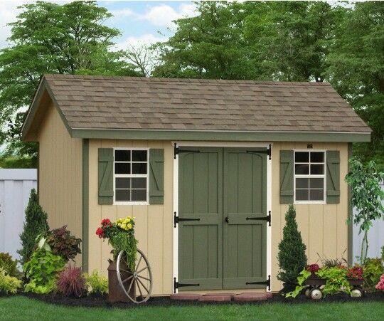 296 Best Decoration Design Images On Pinterest Backyard