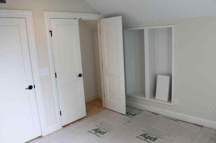 Bronze door knobs on white doors door knobs brushed nickel - Oil rubbed bronze interior door handles ...
