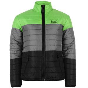 Jacheta Everlast Colour Block Barbati - Geci Barbati, Barbati, EVERLAST