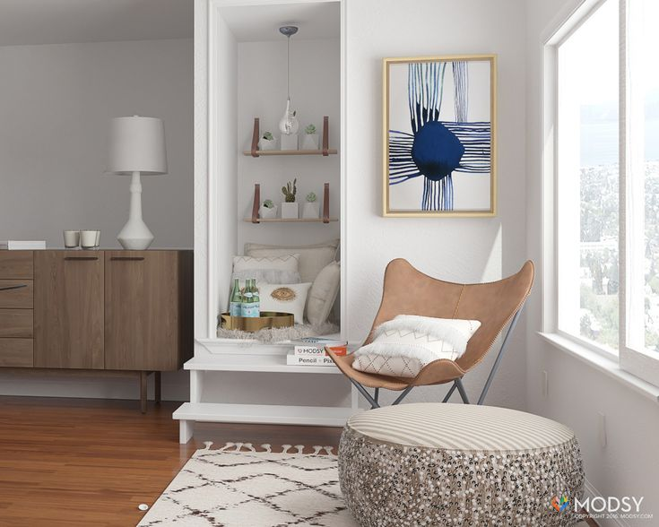 95 best Eclectic Living Room images on Pinterest