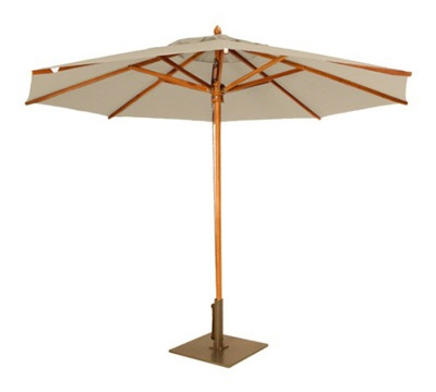 8 best Umbrella for swimming pool images on Pinterest | Pool ...