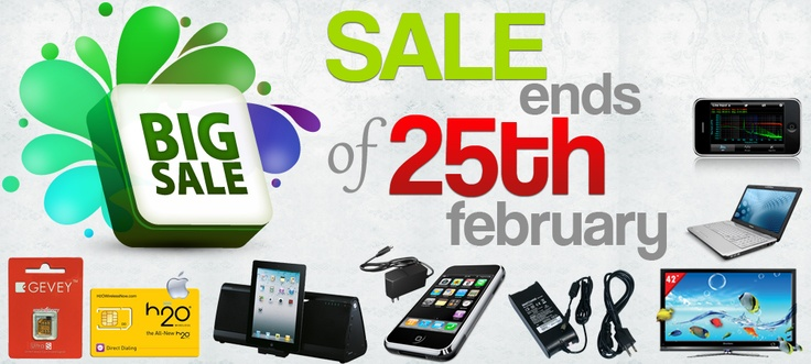 ★SALE ENDS 25th of February 2013 17:10(PST)★ We deals in all kind of LAPTOPS,GENUINE ORIGINAL OEM LAPTOP BATTERIES AND ADAPTERS ALL BRANDS & BRAND NEW LCD MONITORS we are the only cheap price seller at EBAY for BRAND NEW LCD monitors....
