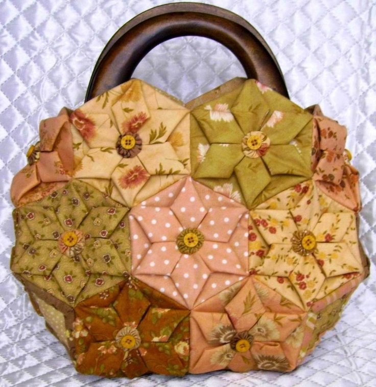 213 Best Images About Patch Purse/ Bags On Pinterest