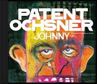 Patent Ochsner hat ein neues Album rausgebracht!  johnny – the rimini flashdown part II